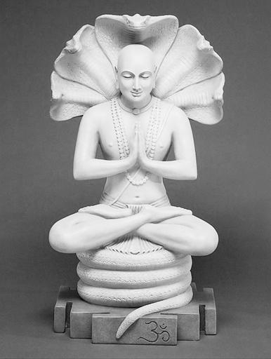 Ashtanga Vinyasa Yoga Montreux | Ashtanga Vinyasa Yoga Vevey | Ashtanga Vinyasa Yoga Lausanne